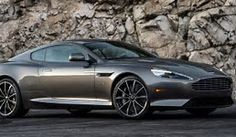 Image result for Aston Martin DB9