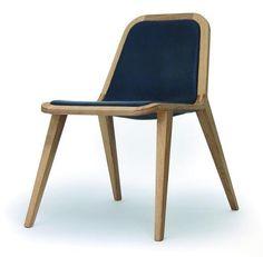 Exklusives Möbel Design zu verschiedene Einrichtungsstil ...