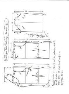 blazer-tradicional-38.jpg (2550×3507)
