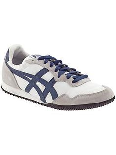 Onitsuka Tiger Serrano | Piperlime  $70