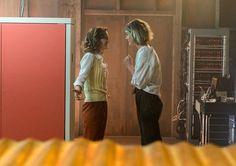 Halt and Catch Fire Season 3 Spoilers: Episode 5 Sneak Peek (Video)   Gossip & Gab