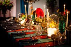 Ava Event Styling wedding 2013 Photographer - James Crockford Photography Venue - Fazeley Studios, Brmingham, UK