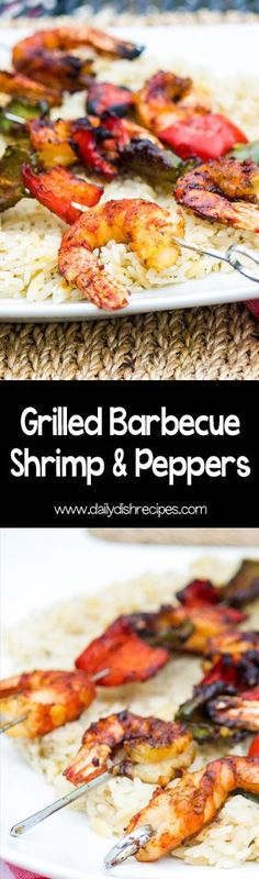 Take your BBQ to another level with these Grilled�
