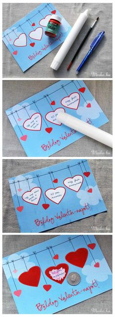 Diy gifts for him funny for him 23 Ideas for 2019 Ldr Gifts For Him, Diy Valentines Day Gifts For Him, Cute Gifts, Diy Gifts, Diy For Kids, Crafts For Kids, Diy Dog Toys, Baby Room Diy, Funny Christmas Cards