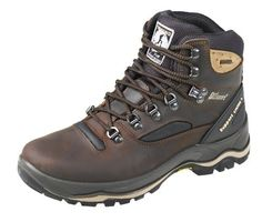 841ad20ebdb Grisport Quatro Boot. Mens Walking BootsFlat ...