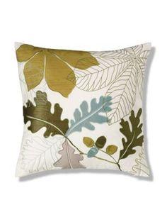 m&s applique cushion - Google Search