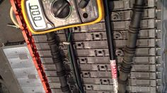 http://strictlyforeign.biz/ Toyota Prius generation 2  2003-2009 battery repair replacement.MOV