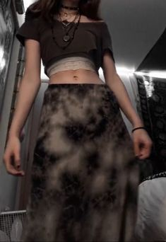 Hippie Outfits, Edgy Outfits, Retro Outfits, Grunge Outfits, Cute Casual Outfits, Fashion Outfits, Alternative Outfits, Alternative Fashion, Aesthetic Fashion
