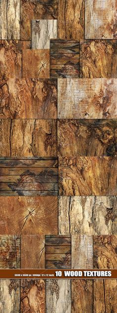 Trendy Ideas for old wood texture backgrounds dark White Wood Stain, Black Wood Floors, Diy Wood Stain, White Oak Wood, Wood Paneling, Dark Wood Texture, Wood Texture Background, Rustic Wood Crafts, Rustic Wood Walls