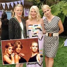 「clare arnold 90210」の画像検索結果