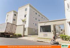 Parque Up Class é um condomínio fechado da MRV Engenharia em Uberlândia/MG.   Apartamentos de 2 quartos e 3 quartos com suíte, além de sala para dois ambientes, cozinha americana e vaga de garagem. Praticidade e bem-estar em ambientes especialmente projetados para oferecer tranquilidade aos moradores.Atendimento online 24h. Consulte valores e formas de financiamento. Por aqui, você poderá até agendar uma visita ao local. Acesse: http://imoveis.mrv.com.br/?fbx=1.