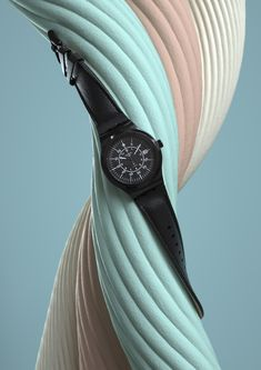 Swatch 2017 The by Swatch is an automatic, self-winding watch collection. In this pitch, I wanted to showcase this winding feature as well as. Swatch, Create Animation, Maxon Cinema 4d, Behance, Photoshop, Graphic Design, Art Direction, Adobe, Gallery