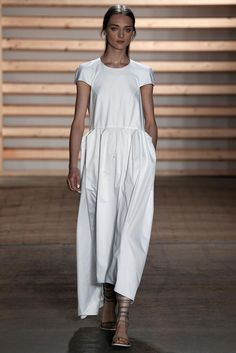 Tibi Spring 2015 Ready-to-Wear - Collection - Gallery - Look 29 - Style.com