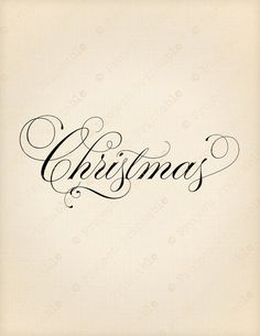 Image discovered by Ʈђἰʂ Iᵴɲ'ʈ ᙢᶓ. Find images and videos about text on We Heart It - the app to get lost in what you love. Little Christmas, Christmas Colors, Vintage Christmas, Christmas Holidays, Christmas Crafts, Natural Christmas, Merry Christmas, Xmas, Christmas Stuff