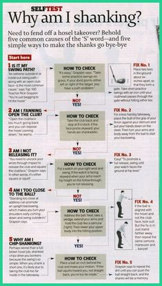 Golf Tips - Golf Advice You Shouldn't Pass Up   #GolfGames