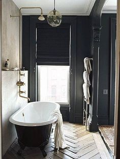 parquet-rompu-salle-de-bain