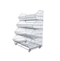www.rafso.com 0212-6599565 Supermarket Desing | Hypermarket Desing | Retail Desing | Shop Interiors | Supermarket Fruit & Vegetable Shelving | Supermarkets grocery store desing | Produce Areas