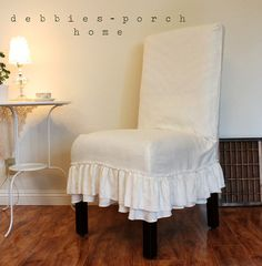 debbies porch etsy shop