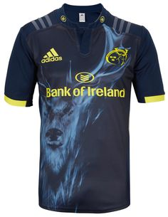 Munster Away 2017 Season Blue Rugby Jersey,all cheap Rugby jerseys are AAA+ quality and fast shipping,wholesale and retail,all the uniforms will be shipped as soon as possible,guaranteed original best quality China Kits Munster Rugby, Cotton Jumper, Team Shirts, Jersey Shorts, Rugby Jerseys, Rugby Shirts, Mens Tops, T Shirt, Ebay