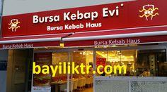 http://www.bayiliktr.com/2015/09/bursa-kebap-evi-bayilik-sartlari.html