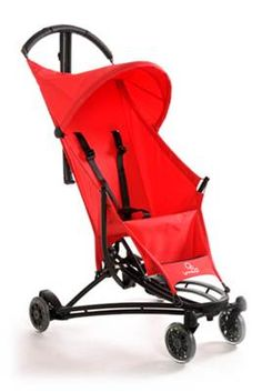 #Giveaway! Quinny Yezz stroller ($279 value) from @parentguidenews (Ends 5/20)