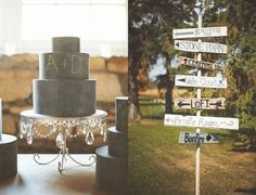 a Way to show your guests around.