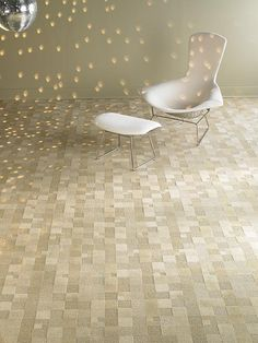 3square   5A046   Shaw Contract Group Commercial Carpet and Flooring