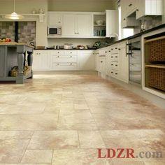 Modern Kitchen Flooring Ideas floor ideas | modern marble flooring designing ideas. | floor