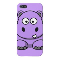 >>>Order          cartoon-hippo cute adorable friendly purple cover for iPhone 5           cartoon-hippo cute adorable friendly purple cover for iPhone 5 We have the best promotion for you and if you are interested in the related item or need more information reviews from the x customer who ar...Cleck Hot Deals >>> http://www.zazzle.com/cartoon_hippo_cute_adorable_friendly_purple_iphone_case-256879018018048534?rf=238627982471231924&zbar=1&tc=terrest
