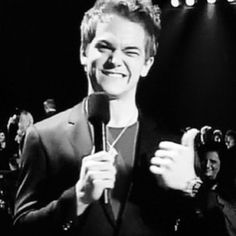 Your to perfect hunter!! ♡♥♡