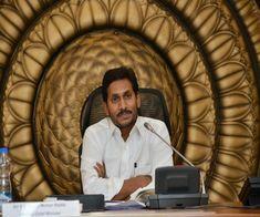 'Amaravati not feasible': Second expert panel backs Jagan govt's 3 capital proposal – Amaravathipost