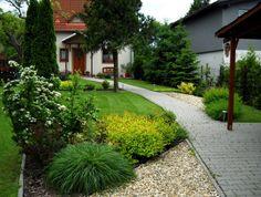 Záhrada po babičke « Garden Project