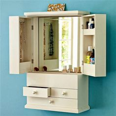 small dress room interior - Google 검색