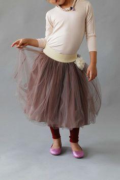 the   izzabella   skirt