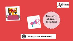 For effective advertising services, hire Adinn, one of the top advertising agencies in Chennai. They offer unique advertising solutions at an affordable price. Marketing Approach, Advertising Services, Brand Promotion, Chennai, Innovation, Investing, Unique, Awesome, Top