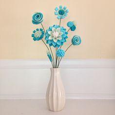 Flower arrangement- SOLD
