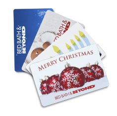 I really wish I had a Bed Bath & Beyond Gift Card! I love shopping at Bed Bath & Beyond! #BedBathAndBeyond