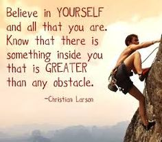 #motivation #inspiration #quotes #smiles