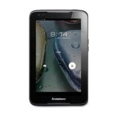"TABLET LENOVO A1000F 7"" DUAL CORE, 79,00 €"