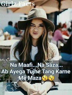 # Anamiya khan