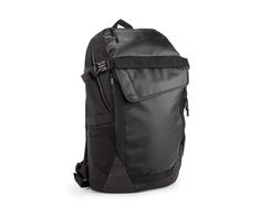 Especial Medio Cycling Laptop Backpack,
