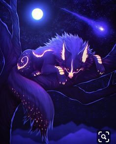 Best Wolf Wallpaper Wallpaper Here are the best screen murals you can use on your phone. Mystical Animals, Mythical Creatures Art, Fantasy Creatures, Cute Animal Drawings, Cute Drawings, Fantasy Wolf, Fantasy Art, Wolf Wallpaper, Creature Drawings