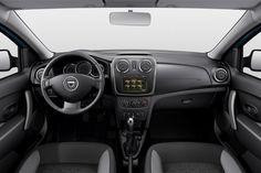 2017 Dacia Logan Exterior, Interior, Specs Engine - New Car Rumors Dacia Logan, Automobile, Auto News, Transportation Design, Future Car, Car Wallpapers, Chevrolet Camaro, Concept Cars, Cars Motorcycles