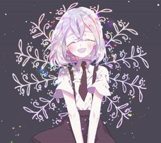 Diamond (Houseki no Kuni) Image - Zerochan Anime Image Board Cool Anime Girl, Girls Anime, Beautiful Anime Girl, Anime Art Girl, Anime Chibi, Manga Anime, Character Art, Character Design, Manga Kawaii