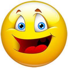 Vectores similares a 98052484 Oops - Tongue Out Smiley Vector Funny Emoticons, Funny Emoji, Cute Emoji, Free Smiley Faces, Animated Smiley Faces, Emoji Images, Emoji Pictures, Tongue Out Smiley, My Emotions