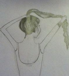 If u love to draw follow me