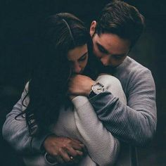 couple images, love photos of couples, love photos hd, sweet love images down. Pictures Of Love Couple, Couple In Love, Cute Couples Photos, Couples Images, Photo Couple, Love Photos, Beautiful Couple, Romantic Photography, Romantic Photos