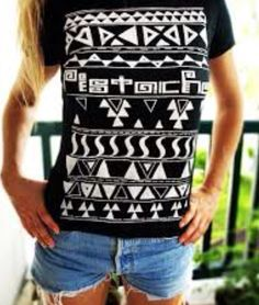 Love this shirt.