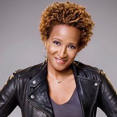 Wanda Sykes Net Worth and Income
