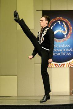 Irish Dance: Australian International Oireachtas 2014 Irish Step Dancing, Irish Dance, Just Magic, Celtic Mythology, Book Of Kells, Triple Goddess, Dance Teacher, Dance Quotes, Boy Costumes